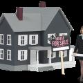 maison acheter montpellier
