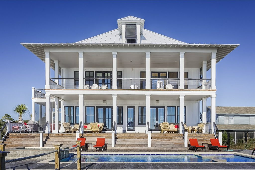 grande-villa